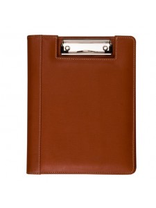 Esquire Genuine Leather B5 Folder SQ035B5 Top.jpg