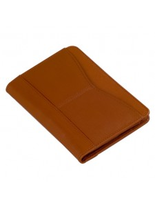 Genuine Leather Jotter SQ075JT Front.jpg