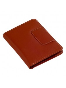 Leather pocket jotter SQ080JT Front.jpg