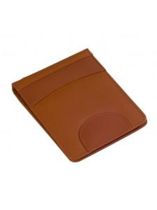 Leather sling jotter SQ077JT Front.jpg