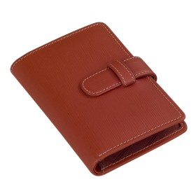 Leather tab jotter SQ079JT Front.jpg